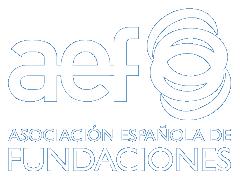 Asociación Española de Fundaciones - Atributos fundamentales (2008-2019), Cuarto Informe